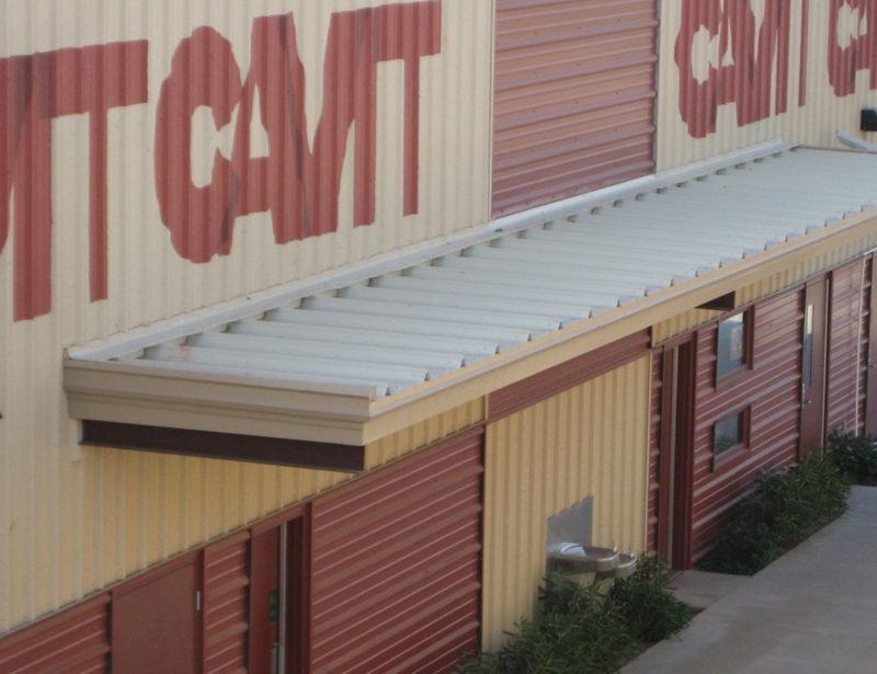 CAVIT-MT_1