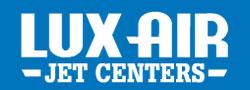 Lux Air New Hangar Facility