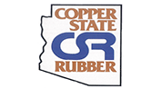Copper State Rubber New Manufacturing Facility