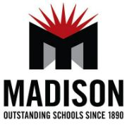 Madison Simis Elementary School – Cafeteria Replacement