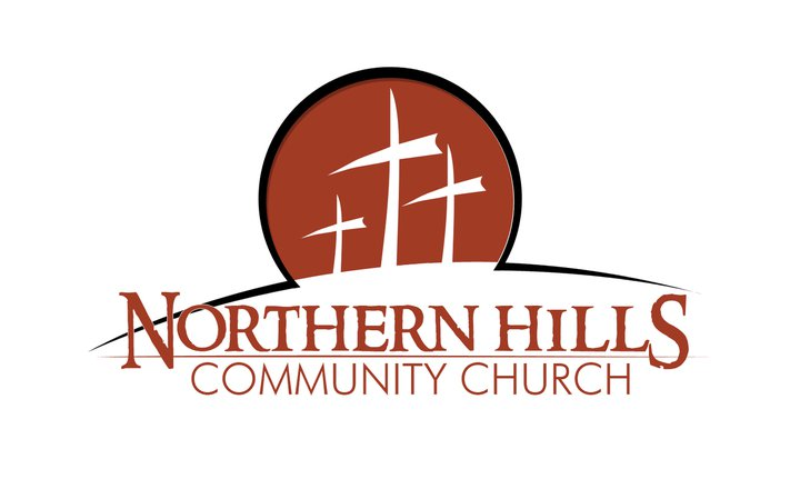 Northern Hills Community Church